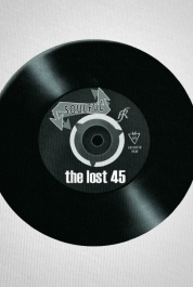 Lost 45's
