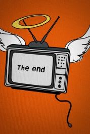 TV - The End...