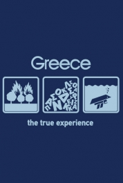 Greece, The True Experience