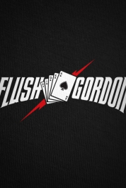 Flush Gordon