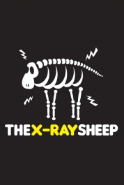 The X-Ray Sheep