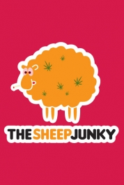The Sheep Junkie