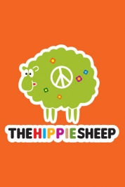 The Hippie Sheep