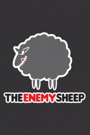The Enemy Sheep