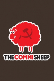 The Commi Sheep