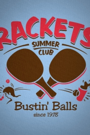 Rackets Summer Club