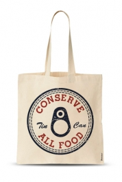 Conserve All Food