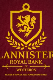 Lannister Royal Bank