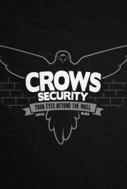 Crows Security