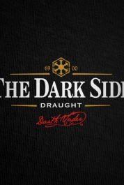 The Dark Side Draught