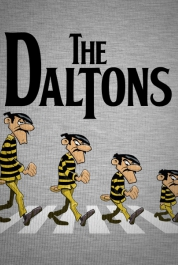 The Daltons - Abbey Road