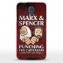 Marx & Spencer, Accessories