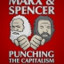 Marx & Spencer