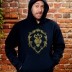 For The Alliance!, Unisex