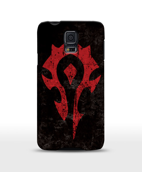 For The Horde!, Accessories