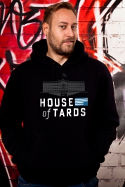 House of Tards