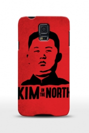 Kim In The North