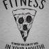 Fitness Is When...