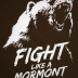 Fight Like A Mormont