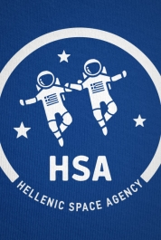 HSA - Hellenic Space Agency