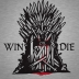 The Iron Throne, Win or Die