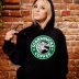 Starkbucks Coffee, Unisex