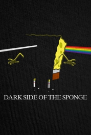 Dark Side of the Sponge