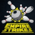 The Empire Strikes