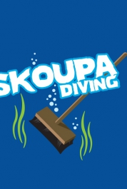 Skoupa Diving